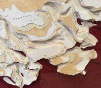 Chasma Boreale by Jamie Molaro