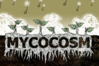 Mycocosm game image