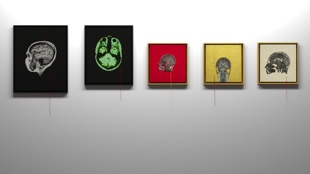StudioLada.com